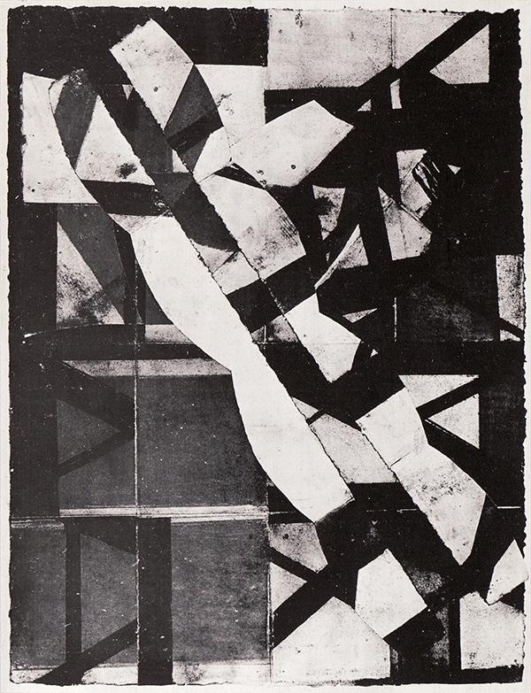 Ikon, 1980